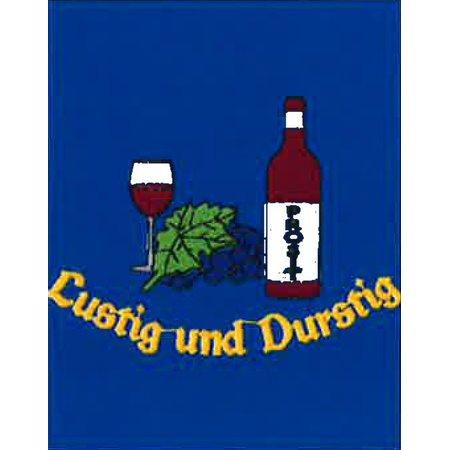 Südtiroler Schürze kaufen